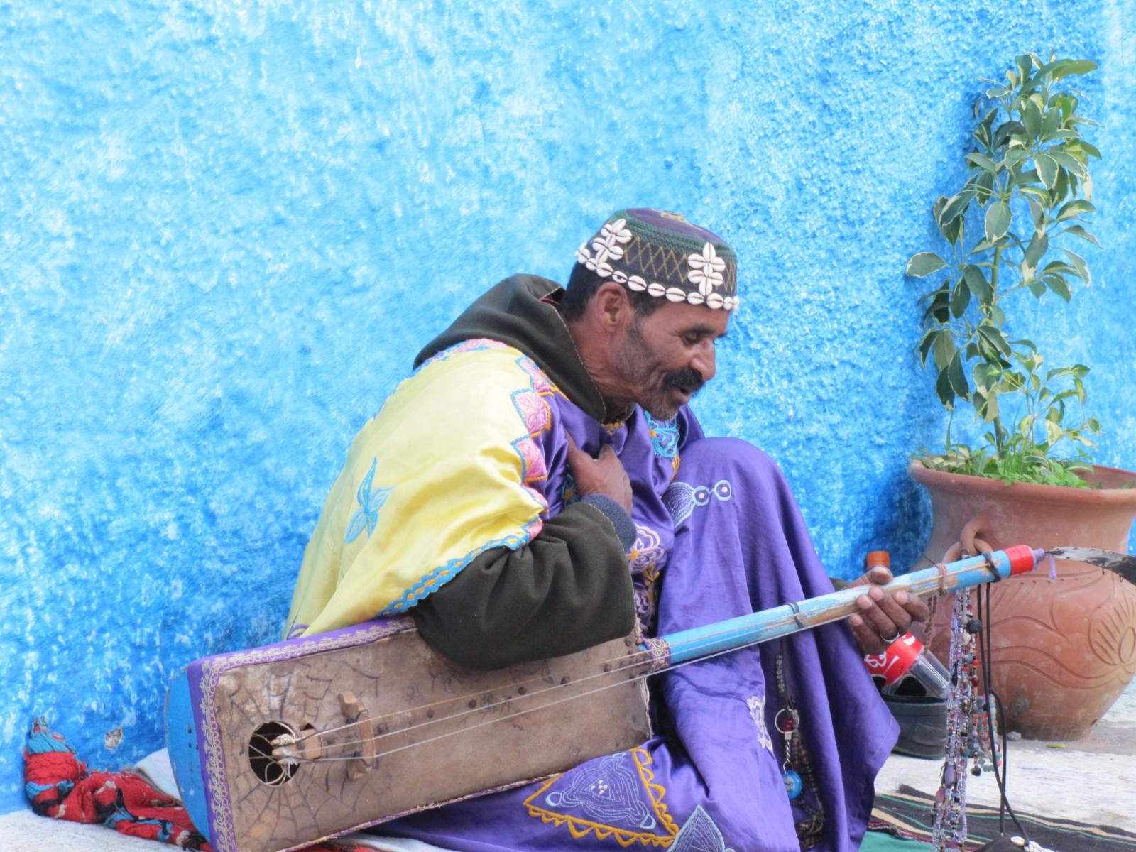 Musical instruments archives trevor 39 s travels trevor 39 s for Morocco motors erie pa